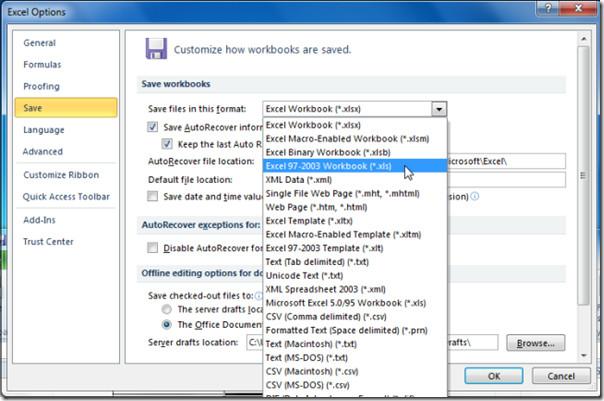 1001d1277893509-make-excel-2010-always-save-xls-format-excel-97-2003-