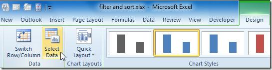 1016d1277894373-select-data-source-chart-