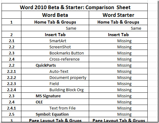 151d1273580209-how-quickly-clear-hyperlinks-excel-datasheet-