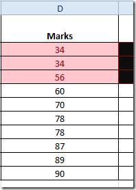 360d1274090992-quickly-sort-numeric-data-