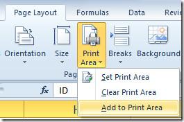462d1274351469-manually-set-print-area-