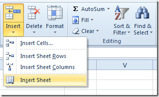 51d1273427967-how-insert-new-sheet-excel-workbook-