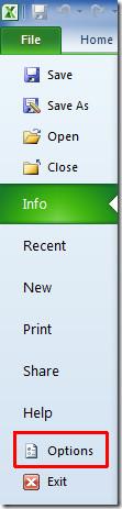 563d1274874046-change-default-number-sheets-include-workbook-