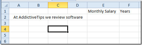 57d1273428480-how-use-spell-check-excel-spreadsheet-