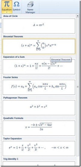 60d1273428646-how-quickly-insert-equations-excel-