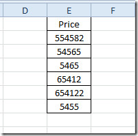 63d1273428830-how-quickly-apply-specific-number-format-10