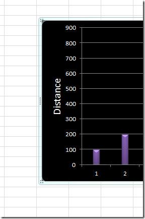 664d1275637559-insert-chart-axis-title-