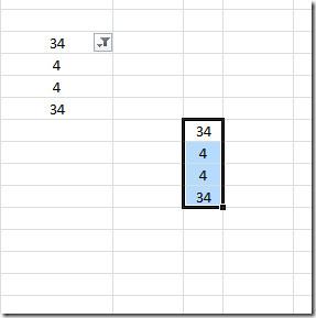 681d1275639038-copy-non-blank-cells-spreadsheet-
