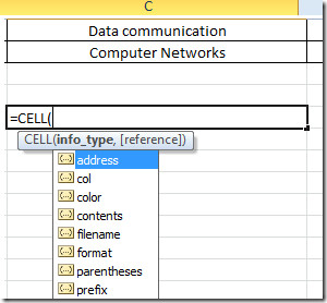 752d1276195966-find-out-cell-information-