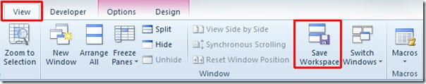 766d1277112721-save-excel-workbook-window-workspace-