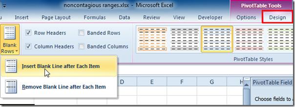 774d1277113282-change-pivot-table-layout-reports-