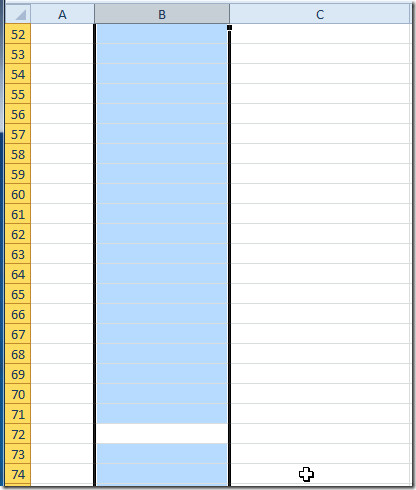 914d1277463056-quickly-select-column-row-