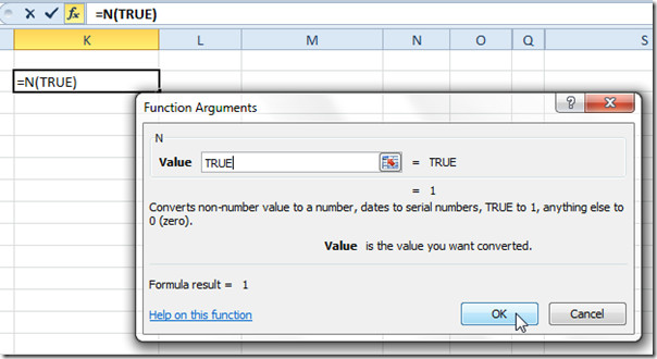 997d1277893208-convert-non-number-number-value-