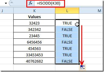 998d1277893291-categorize-values-even-odd-values-