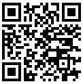 SMS-Scheduler-qr
