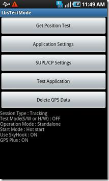 gps-settings
