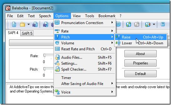 voicequalities1.jpg