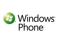 windows-phone-7-hardware