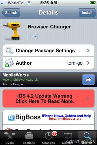 BrowserChanger-1 (2)