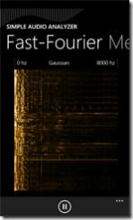 audioanalyzer01