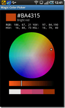 color-picker-android.jpg