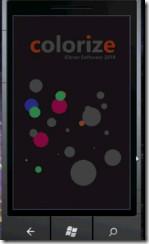 colorize-windowsphone7