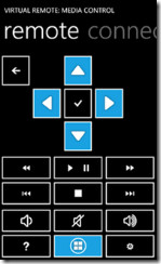 mediacontrol-windowsphone7