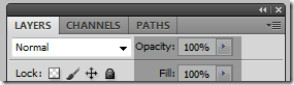 opacity&fil