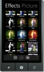 pictureslab-windowsphone7