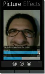 pictureslab2-windowsphone7