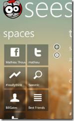 seesmic1-windowsphone7