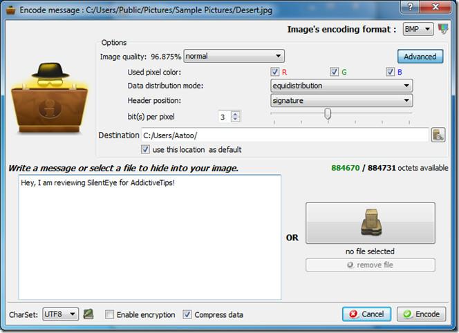 silenteye-encoding.jpg