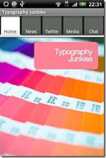 typography-junkies-android.jpg