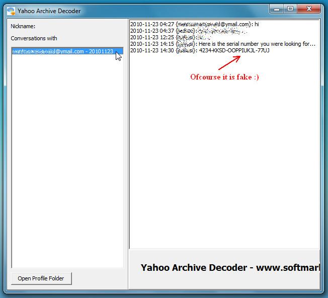 yahoo decoder 3-1