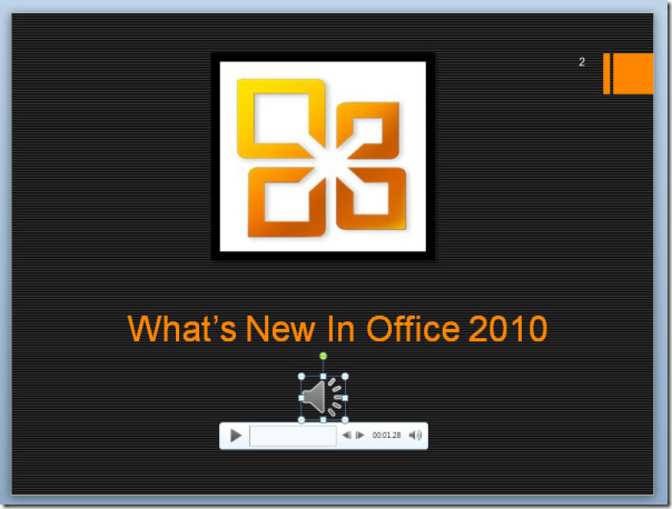 107d1273575958-how-insert-audio-file-presentation-slide-