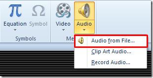 109d1273575960-how-insert-audio-file-presentation-slide-49