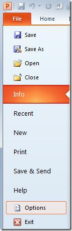 480d1274353061-how-disable-presentation-end-black-slide-