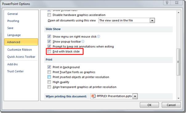 481d1274353064-how-disable-presentation-end-black-slide-