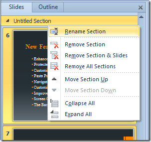 83d1273573952-how-add-section-presentation-