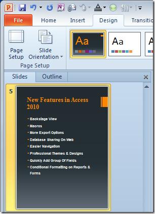 87d1273574187-how-change-orientation-presentation-slides-10