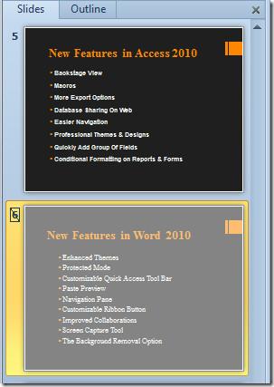 92d1273574605-how-hide-unwanted-slide-presentation-