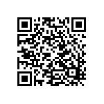 Battery Reserve QR Code