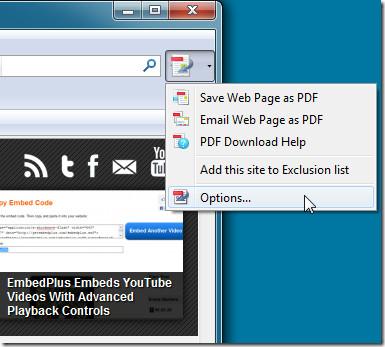 Download PDF Button.