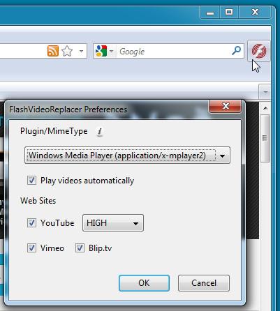 FLV-Replacer-Button.jpg