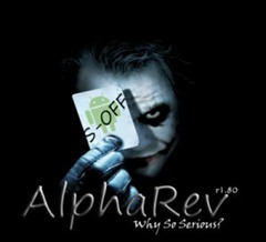 alpharev-logo18