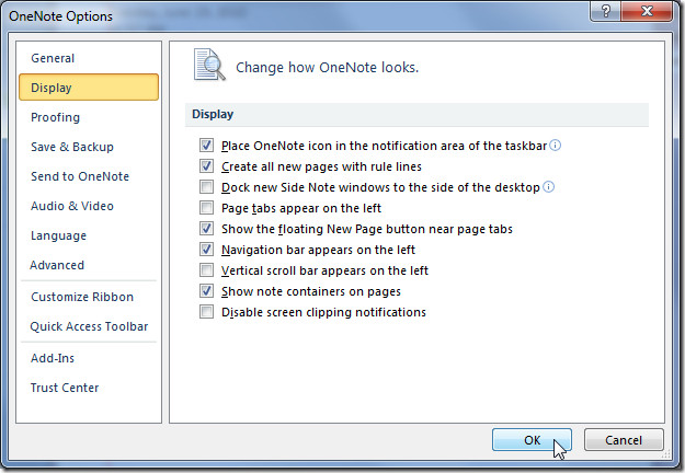 1033d1277895206-create-new-pages-selected-rule-line-