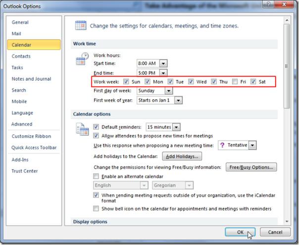 1051d1277896578-change-settings-working-days-outlook-calendar-