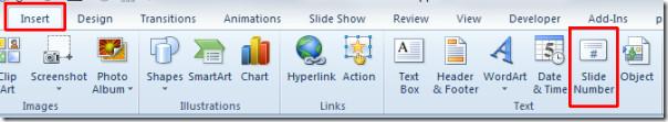 105d1273575753-how-insert-slide-number-presentation-