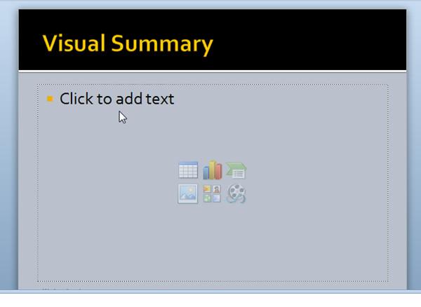 1068d1277897486-reset-all-changes-slide-