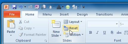 1069d1277897489-reset-all-changes-slide-